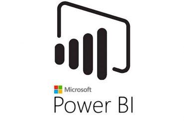 5 razones por las que deberías utilizar Power BI