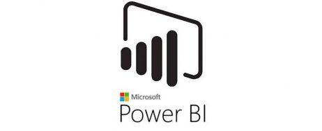 microsoft - power bi