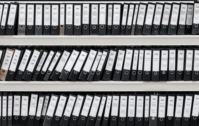 Data Warehouse: ¿Qué es y cómo es su arquitectura?
