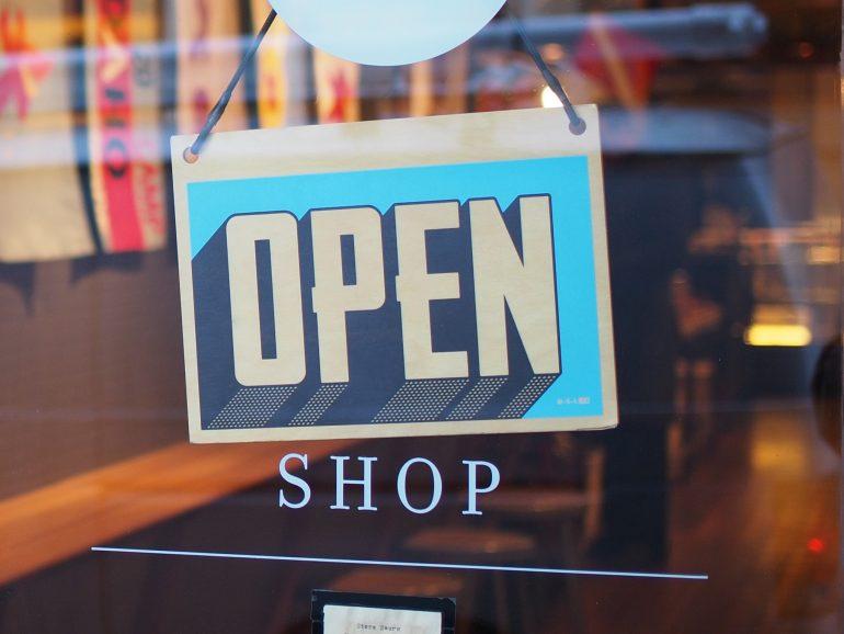 5 preguntas sobre tu e-commerce que tienen respuesta gracias al Data Science