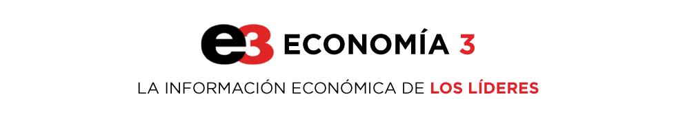noviembre especial tics economia 3