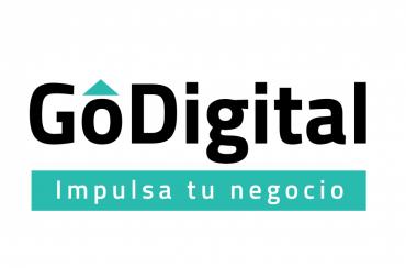 Mistral presente en GoDigital 2019