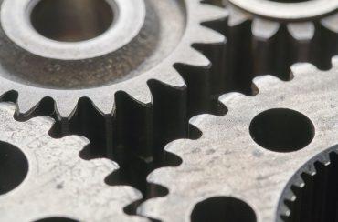 La importancia del Lean Management en la transformación digital