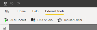 dax studio power bi