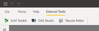 dax studio power bi