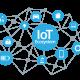 Gestión del Dato en entornos IoT